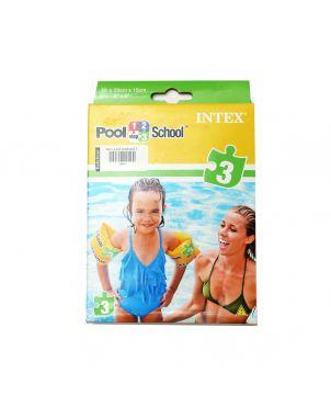 Intex Arm Float