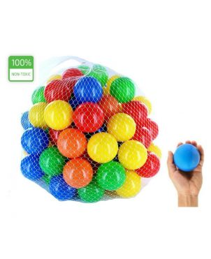 25 Ball pack
