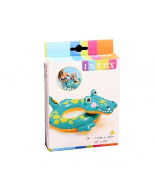 Intex Baby Float - Croc