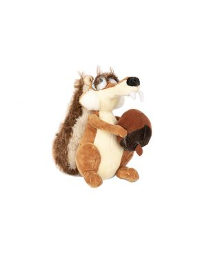 Ice Age - Scratte