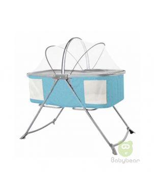 Baby Crib Baby Cradle Baby Bassinet