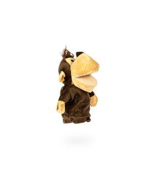 Hand Puppet - Monkey