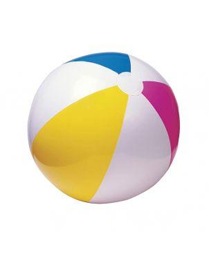 Beach Ball - Intex
