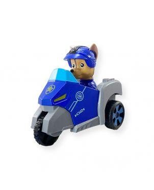 Paw Patrol - Chase Car toy