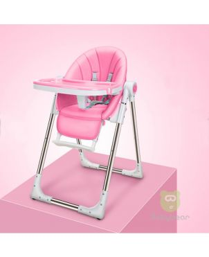 Baby Feeding Chair Baby High Chair Baby Dining Chair