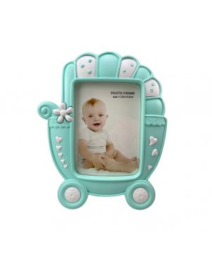Picture Frame XX