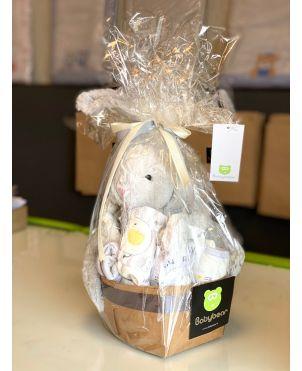 Babyshower Gift Pack - Bunny