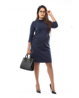 Best Self Forward Formal Work Wear Dress