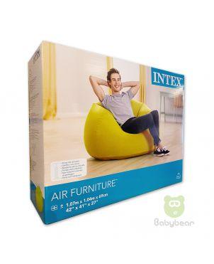 Kids Gifts in Sri Lanka - INTEX Air Furniture
