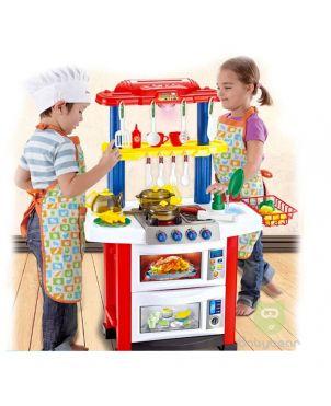 Kitchen set in Sri Lanka - Kitchen Toys for kids