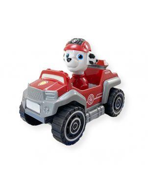 Paw Patrol - Marshall Fire toy