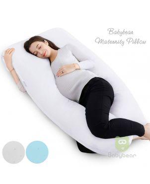 Maternity Pregnancy Pillow in Sri Lanka