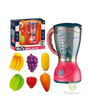 Mini Juice Blender Toy