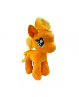 My Little Pony - Apple Jack