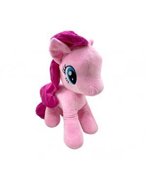 My Little Pony - PinkyPie