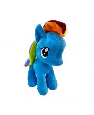 My Little Pony - Rainbow Dash