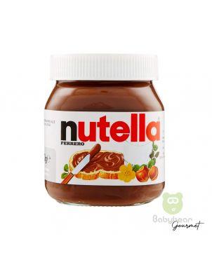 Nutella Spread 350ml