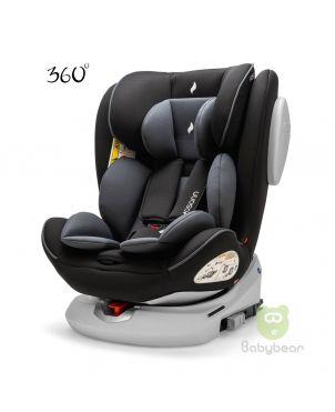 Babybear OSANN Baby Car Seat
