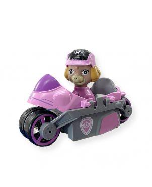 Paw Patrol - Skye toy