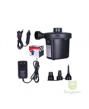 Electric Pool Air Pump
