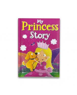 My Princess Story