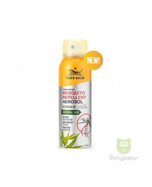 Tiger Balm Mosquito Spray 120ml