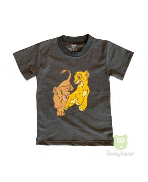 Lion King Tshirt